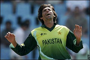 "..............""Superstar of Pakistan""..........."