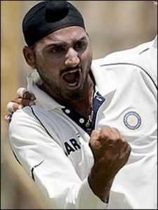 With 12 wickets so far at an average of 25, Harbhajan will be central to India's strategy in this final test