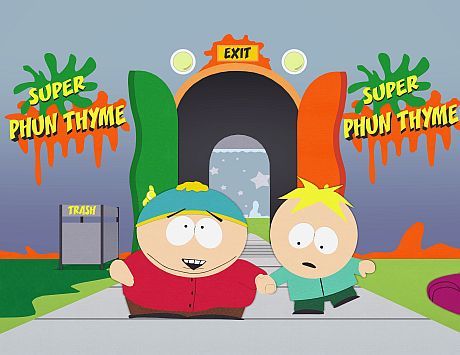 southpark-1207superfuntime-1_1208899218
