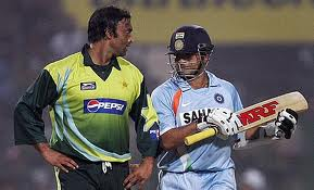 Shoaib asks Tendulkar - why don't you admit you were afraid of me?